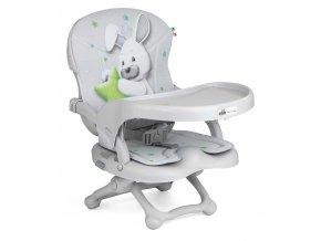 Židlička Smarty Pop, Col.242