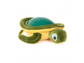 NIGHT PARTNERS lampička želva
