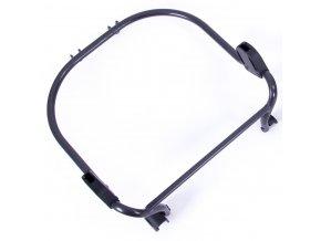 EASY TWIN adaptér horní na autosedačku