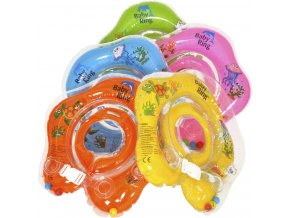Baby Ring 3-36 mes.