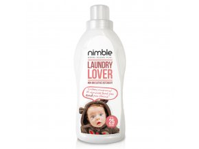 Nimble Babies Prací gel Non-Bio