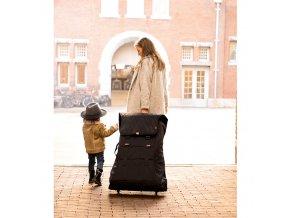 JOOLZ Uni TRAVELLER Cestovní taška ke kočárku Joolz Day/Geo/Hub