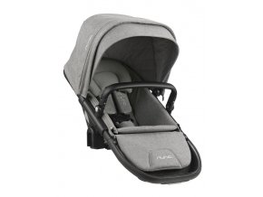DEMI grow sibling seat 2020 frost