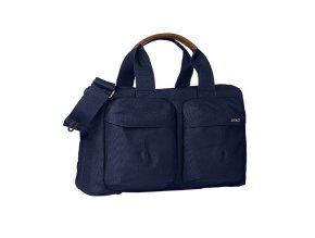 JOOLZ Uni2 Přebalovací taška Classic Blue