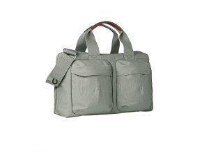 JOOLZ Uni2 Přebalovací taška Daring Grey