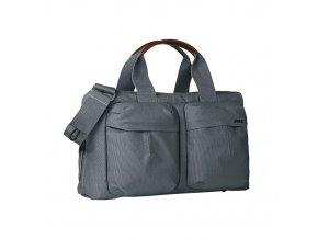 JOOLZ Uni Přebalovací taška - Gorgeous Grey