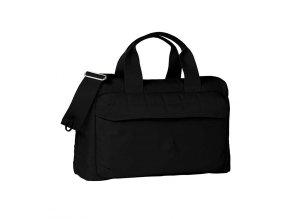 JOOLZ Uni2 Přebalovací taška Brilliant Black