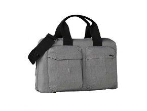 JOOLZ Uni Přebalovací taška - Superior Grey