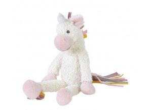 Happy Horse Jednorožec Yara  no. 1 Velikost: 32 cm