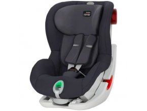 car seat romer king ii ats storm grey 1952 5[1]