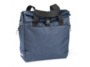 Peg Pérego Smart Bag Indigo 2021