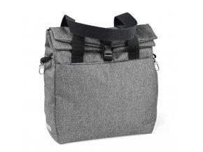Peg Pérego Smart Bag Cinder 2021