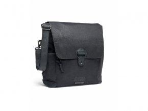 Přebalovací taška Raven
