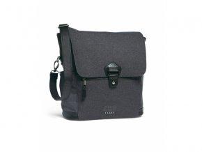 Přebalovací taška Onyx