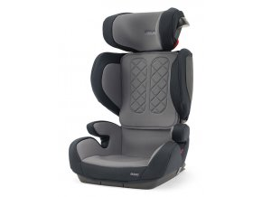 mako core carbon black childseat recaro kids