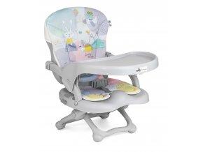 Židlička Smarty Pop, Col.243
