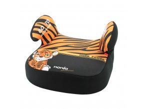 Autosedačka-podsedák Nania Dream Tiger 2020