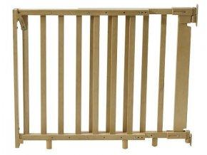 1550 Zábrana na schody Roba 79-118cm