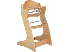 7547 Židlička Roba Chair Up - 7547 Židlička Roba Chair Up