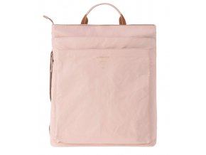 Green Label Tyve Backpack 2020 rose limited edition