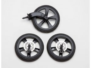 Wheel Mono air chamber set