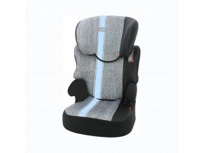 Autosedačka Nania Befix Sp Linea blue 2020