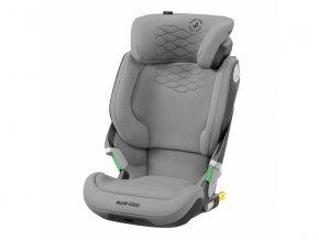 Kore Pro i-Size autosedačka Authentic Grey