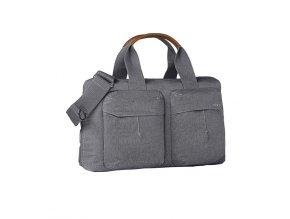 Joolz Uni Přebalovací taška Radiant Grey