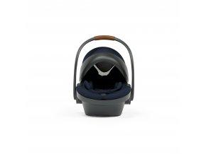 JOOLZ Autosedačka Joolz iZi Go™ Modular X1 BeSafe® - Blue