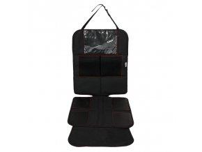 Axkid Chránič sedadla Deluxe