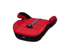Axkid Mate Red 15-36 kg