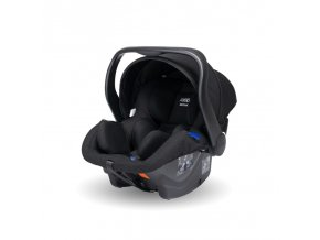 Axkid Modukid Infant Black