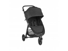 BabyJogger CITY MINI GT 2 SINGLE - JET