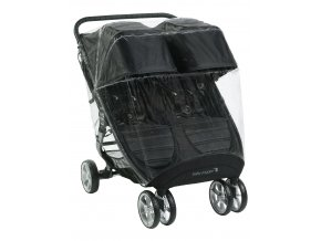 BabyJogger Pláštěnka - CITY MINI2/GT2 DOUBLE