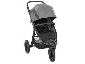 BabyJogger CITY ELITE 2 - BARRE vč.madla