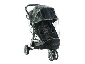 BabyJogger Pláštěnka CITY MINI2/GT2/ELITE2