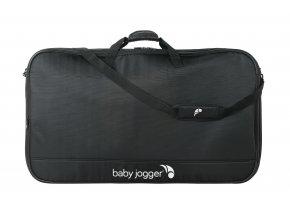 BabyJogger Obal na kočárek CITY MINI2/GT2/ELITE SINGLE
