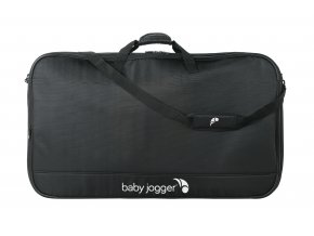 BabyJogger Taška na kočárek CITY MINI2/GT2/ELITE SINGLE