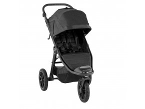 BabyJogger CITY ELITE 2 - GRANITE