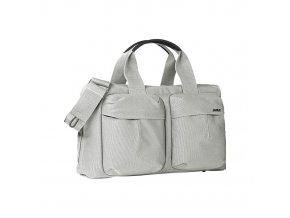 Joolz Uni Přebalovací taška Stunning Silver