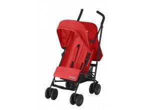 Koelstra Golfový kočárek Simba T4 2016 Red