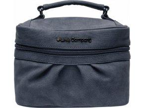Little Company Beautycase kosmetická taška Emily Navy