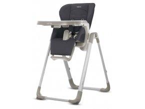Inglesina jídelní židlička My Time PEPPER