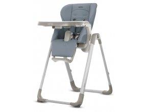 Inglesina jídelní židlička My Time SUGAR