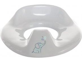 Bebe-Jou Sedátko na WC Bébé-Jou Ollie