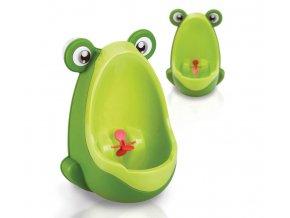 dBb Remond dBb Dětský pisoár žába
