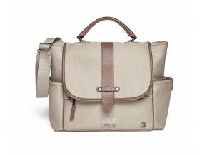 Přebalovací taška Iconic
