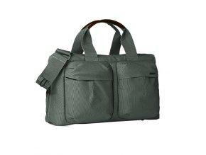 Joolz Uni Přebalovací taška Marvellous Green