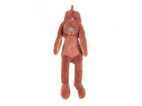 Happy Horse hudební králíček Richie rezavý  Velikost: 34 cm