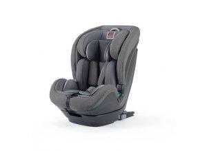 Inglesina CABOTO I-SIZE 76-150 cm 2021 Grey